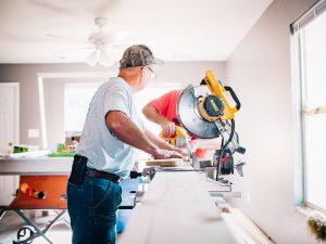 Comment connaitre un bon devis et un bon artisan ?