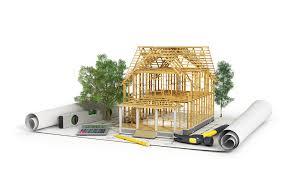 Guide complet pour la construction d'une maison