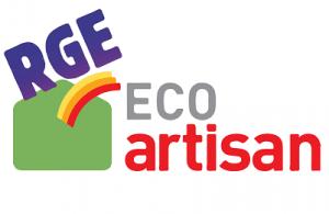 Le point sur les artisants certifiés RGE
