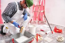 travaux de rénovation: artisan ou entreprise ?